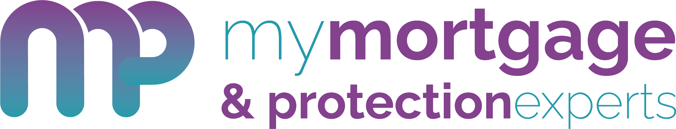 My Mortgage & Protection Experts